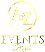 A to Z Events Israel