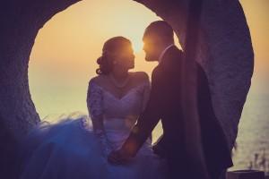 Wedding - top image